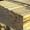 Брус, доска обрезная(в вагонном объёме) из России - Изображение #2, Объявление #516495