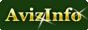 Узбекистанская Доска БЕСПЛАТНЫХ Объявлений AvizInfo.uz, Денау